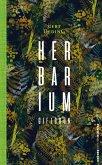Herbarium, giftgrün (eBook, ePUB)