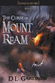 Curse of Mount Ream