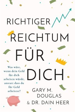 Right Riches For You (German)