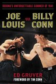 Joe Louis vs. Billy Conn
