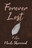 Forever Lost: Fallen