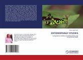 ENTOMOPHAGY STUDIES