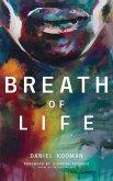 Breath of Life (eBook, ePUB)