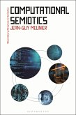 Computational Semiotics (eBook, PDF)