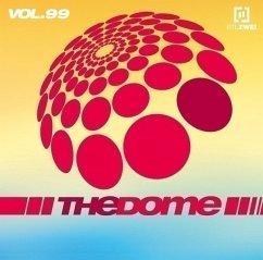 The Dome,Vol. 99 - Diverse