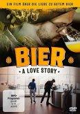 Bier-A Love Story