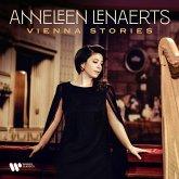 Vienna Stories