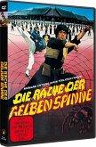 Vollstrecker Der Shaolin/Rache Der Gelben Spinne