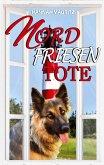 Nordfriesentote (eBook, ePUB)