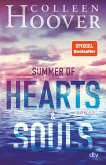Summer of Hearts and Souls