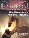 Professor Zamorra 1232 (eBook, ePUB)