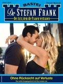 Dr. Stefan Frank 2617 (eBook, ePUB)
