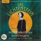 Das Lichtenstein (MP3-Download)