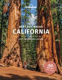Lonely Planet Best Day Walks California