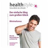 healthstyle (eBook, PDF)