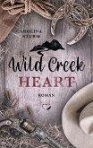 Wild Creek Heart