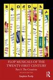 Flop Musicals of the Twenty-First Century (eBook, ePUB)