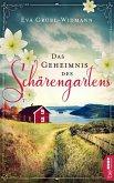 Das Geheimnis des Schärengartens (eBook, ePUB)