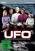 UFO-Weltraumkommando S.H.A.D.O.