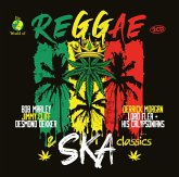 Reggae & Ska Classics