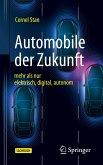 Automobile der Zukunft