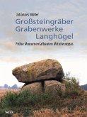 Großsteingräber, Grabenwerke, Langhügel (eBook, PDF)