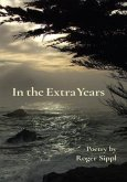In the Extra Years (eBook, ePUB)