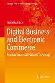 Digital Business and Electronic Commerce (eBook, PDF)