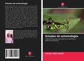Estudos de entomofagia