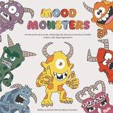 Mood Monsters