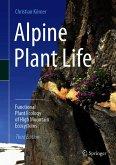 Alpine Plant Life (eBook, PDF)