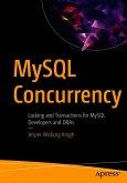 MySQL Concurrency (eBook, PDF)