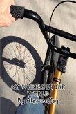 My Wheels In The World (eBook, ePUB)