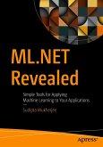 ML.NET Revealed (eBook, PDF)