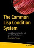 The Common Lisp Condition System (eBook, PDF)
