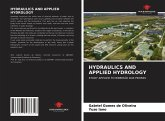 Hydraulics and Applied Hydrology