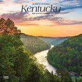 Kentucky Wild & Scenic 2022 Square