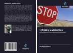 Militaire publicaties