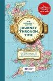 The Ordnance Survey Journey Through Time
