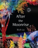 After the Moonrise