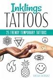 Inklings Tattoos: 25 Trendy Temporary Tattoos