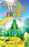 The Wizard of Pride