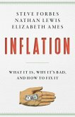 Inflation: What Is It? Why It's Bad--And How to Fix It