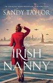The Irish Nanny: An absolutely heart-wrenching Irish WW2 story