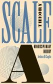 Scale Theory