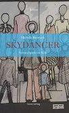 SKYDANCER (eBook, ePUB)