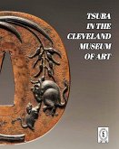 Tsuba in the Cleveland Museum of Art