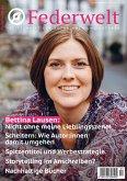 Federwelt 149, 04-2021, August 2021 (eBook, PDF)