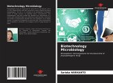 Biotechnology Microbiology