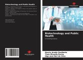 Biotechnology and Public Health